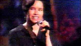 10,000 Maniacs   Like The Weather (live)