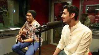 Humood Al Khudher   Kun Anta (Acoustic Version)