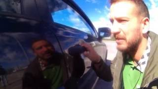 Как проверить автомобиль перед покупкой (часть 1). ClinliCar - авто-подбор.