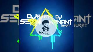 APNA TIME AAYEGA 2K19NEW DJ AJAY SEVNI PAINO DHOLKI MIX_S DJ