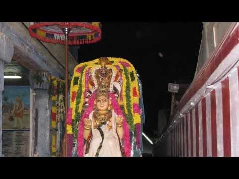 Varagur Purapadu