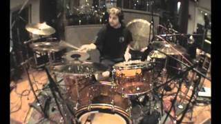 Dream Theater - The Root of All Evil - Drum Track Only