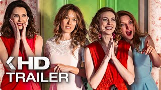 Trailer of Serial (Bad) Weddings 2 (2019)