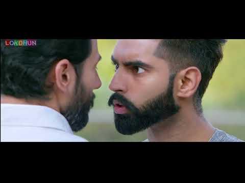 Ranjit Bawa: SHER MARNA (Full Video Song) Desi Routz | Latest Punjabi Song 2018
