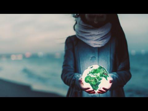 , title : 'ГЛОБАЛИЗАЦИЯ ОТМЕНЯЕТСЯ? / профессор Константин Сонин о влиянии карантина на мировую экономику
