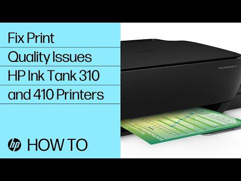 video huong dan su dung may in hp ink tank 315 z4b04a