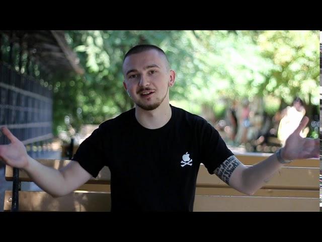 Дайджест Максмобайлс - Эпизод 5