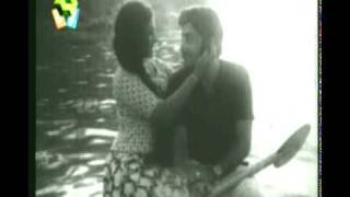 Thirayum theeravum - Aval vishwasthayaayirunnu - Vani Jairam