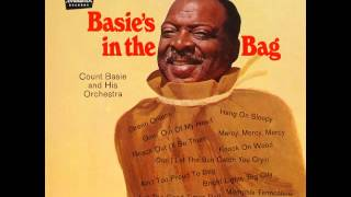 Count Basie and His orchestra   Green Onions