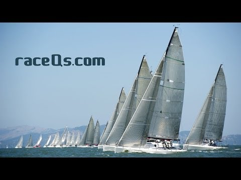 Video of RaceQs