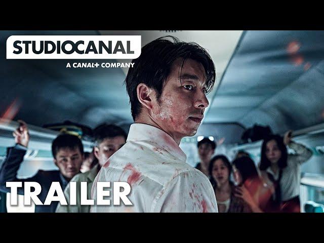 thriller horror movies