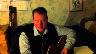 Any day now watchmen cover