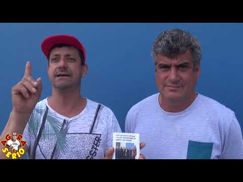 Vereador Chiquinho e Edson Garcia representante do Pt de Juquitiba diz : Além do 1 milhão Deputada Analice Fernandes fez Juquitiba perder mais 300 mil do Deputado Ênio Tatto