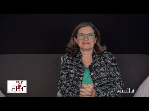 Sylvie Yvert - Une année folle