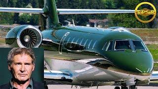 10 อันดับ เครื่องบินเจ็ทส่วนตัวที่แพงและหรูหราที่สุด (ว้าว)