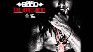 Ace Hood-- Go Live (feat. Joe Boom) (FULL) (*NEW 2010*)