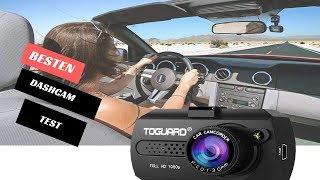 Die Besten Dashcam Test 2020