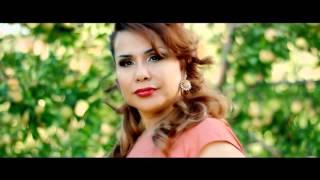 Yulduz Usmonova- Tashkent | Юлдуз Усмонова - Ташкент