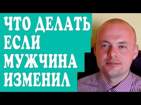 Где можно закодироваться от алкоголя в украине