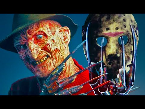 Download 12 Horror Movie Remakes Coming In 2020 (And Beyond) Mp4 HD Video and MP3