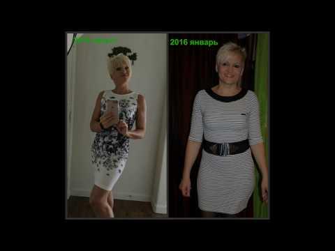 Л-карнитин как принимать для похудения дозировка