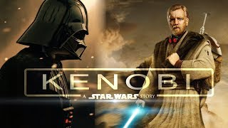 All Star Wars Spin-Offs on Hold! What