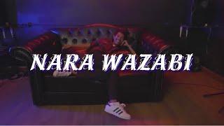 Nara Wazabi - แอบส่อง 【Official Video】