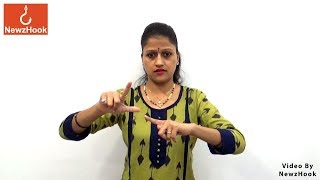 Google apps for deaf & hard of hearing people generate largely positive feedback from Indian users
