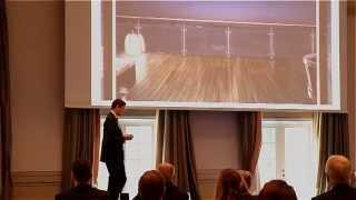 Digitaler Hotelgast – Das Internet verändert die Hotelbranche
