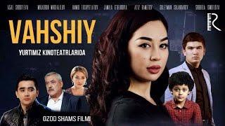 Vahshiy (o