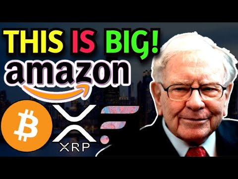 Kaip deponuoti pinigus į bitcoin sąskaitą