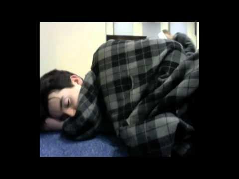 Eatenbybears - Spite Houses Recording Sessions