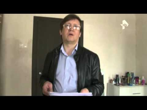 Соседи в Ростове решили судится из-за навеса