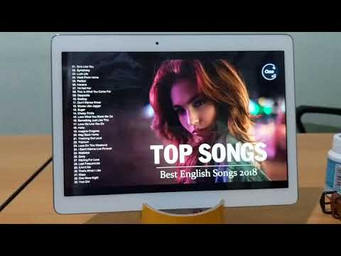 Review huawei Dtab D01H,performance,sound,display
