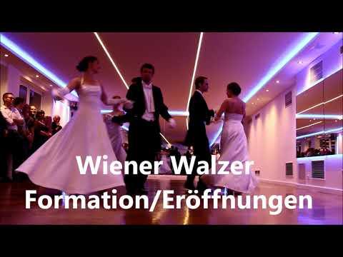 Wieviel singles gibt es in deutschland