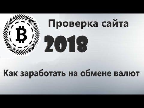 Прогнозы по форекс на 30. 11. 2019