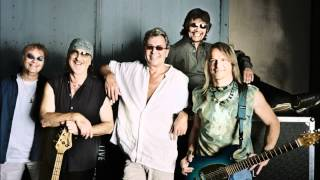 Deep Purple - The Aviator HD