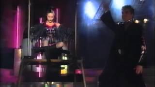 2 Fabiola - Magic Flight (Live in de muziekdoos)