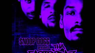 02 - Snoop Presents Tha Eastsidaz - Now We Lay 'em Down {DJ-eEzy Remix}