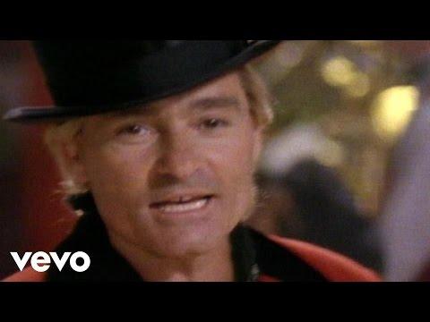 Jefferson Airplane - True Love