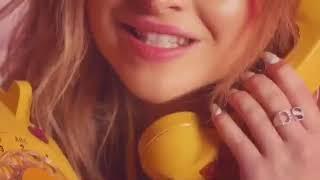 Sabrina Carpenter   In My Bed (Music Video) Sneak Peek