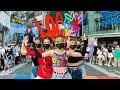 [KPOP IN PUBLIC] ITZY - LOCO | Dance Cover By BREAKIE From Taiwan