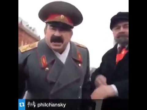 Кавказский Юмор ты че такая дерзкая, а