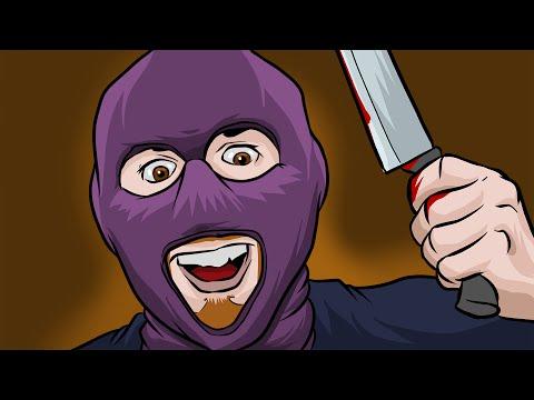 Grand Theft Auto V Walkthrough - MICKEY MOUSE BANDITS (GTA 5 Online