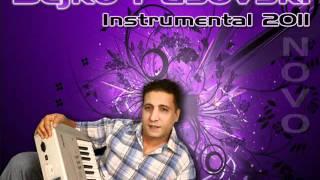 Sejko Pasovski   Instrumental