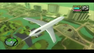 preview picture of video 'GTA Vice City Stories Glitches & Bugs [HD]'