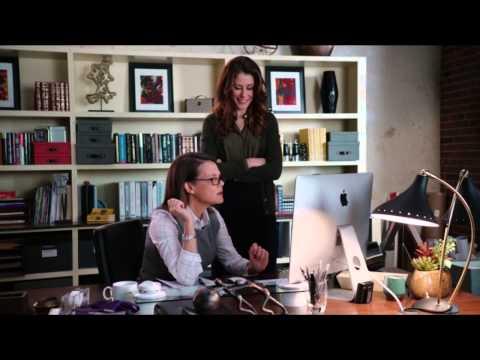Silicon Valley S02E10 - Server Overload EPIC funny scene