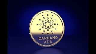 Can Cardano ADA Hit $1 Trillion ?