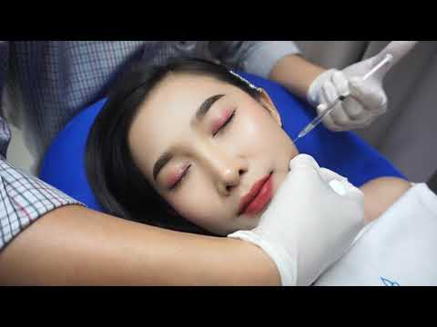 Yada Makeup