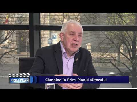 Emisiunea Prim-Plan – 5 aprilie 2017